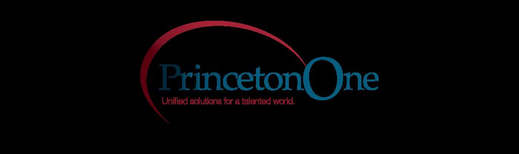 Employment Situation Report Summary - April 2018 - PrincetonOne