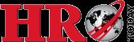 hrot-logo
