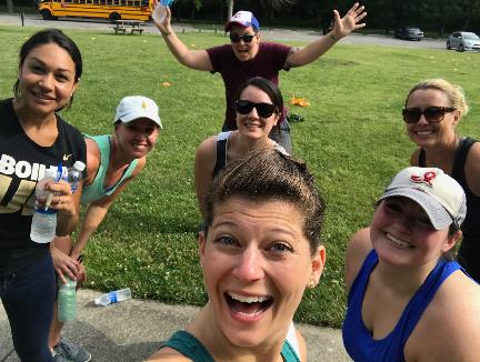 Camptown-volunteers2