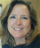 Anne Mendoza
