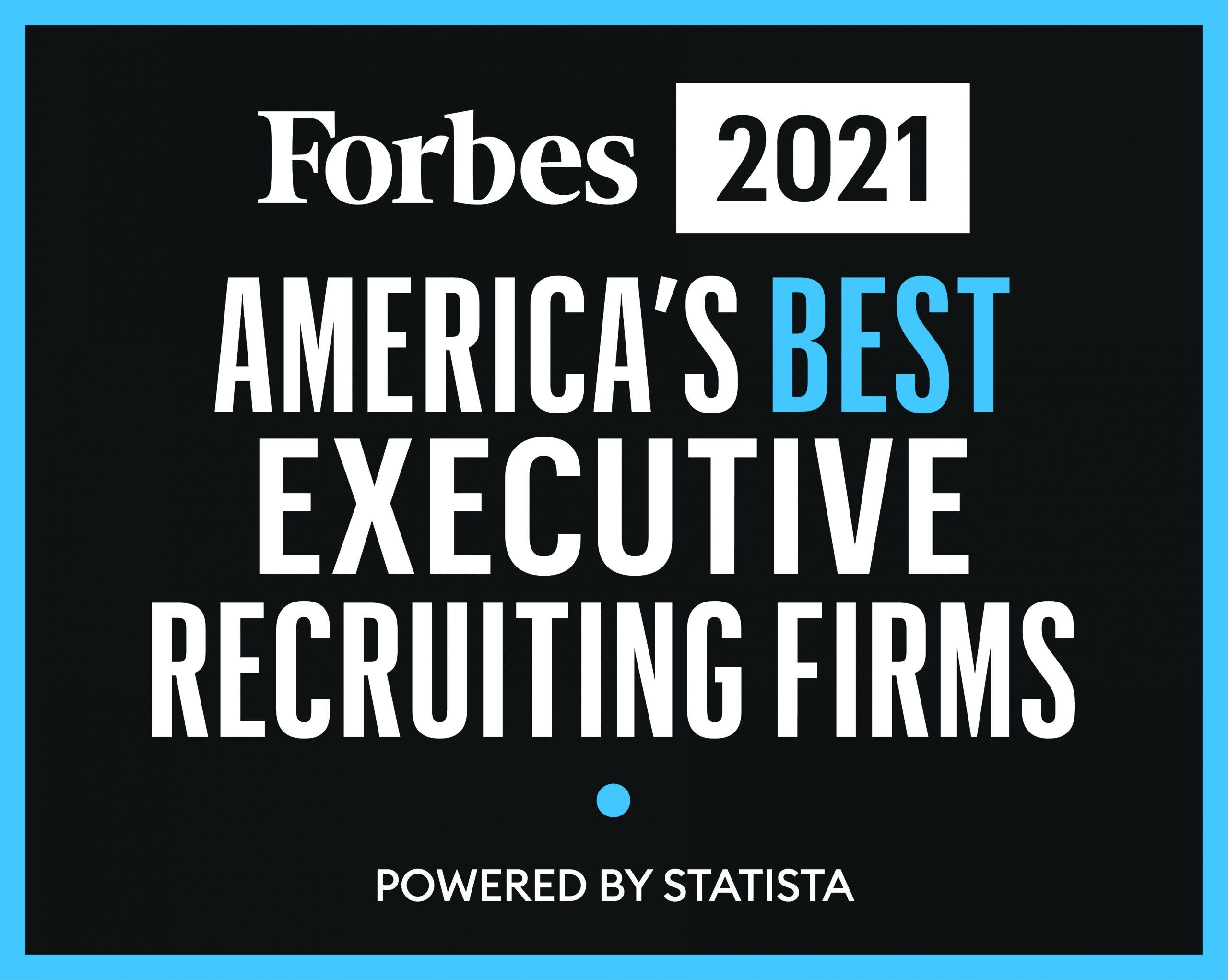 Forbes_US_BRF2021_Logo_Exec_Square_Dark