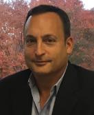 Harris Cohen