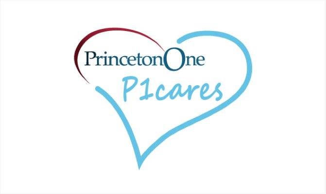 P1 Cares