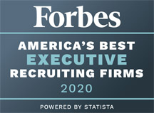 forbes-2020