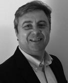 Stan Cerkez