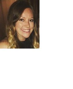 Lauren Dargay