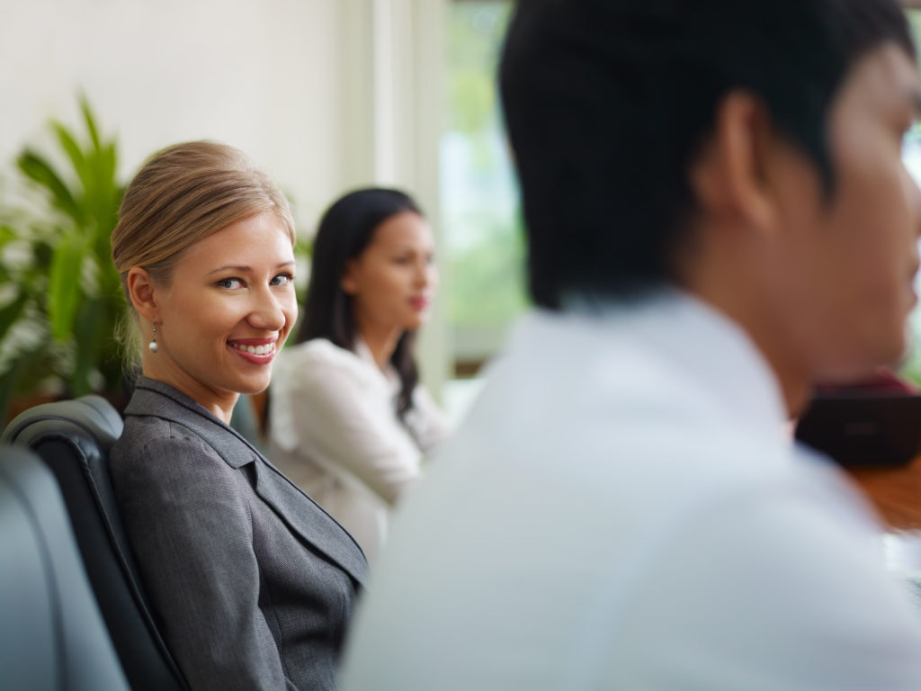 businesses attract invaluable talent