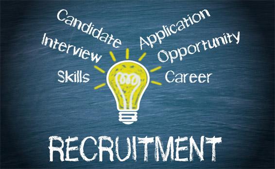 recruitment-566x348
